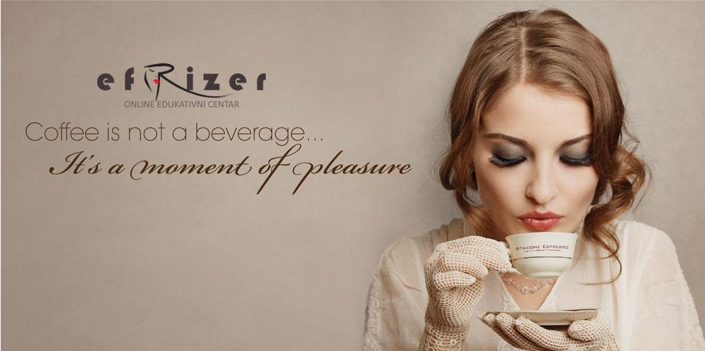 frizura-za-kaficu2
