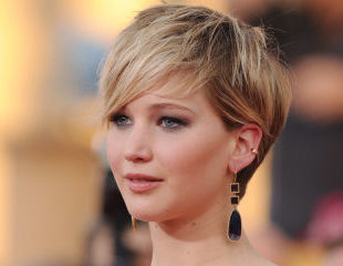 Popularne frizure ove godine!