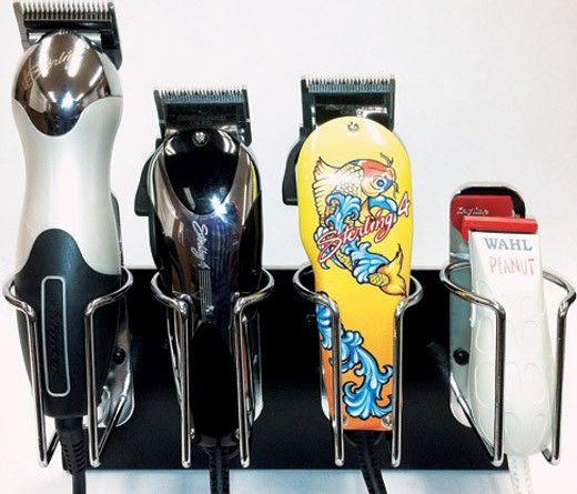 mašinice za frizere