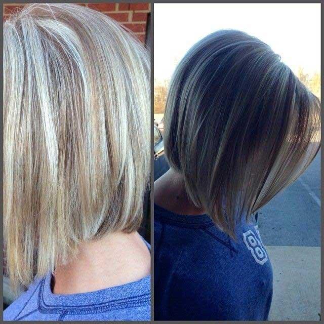 Classic-Bob-Short-Straight-Haircuts-Side-View