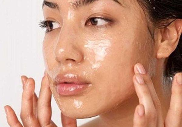 održavanje kože