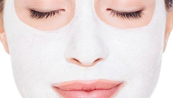 maske za lice