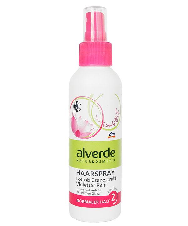 alverde-hair-spray_my