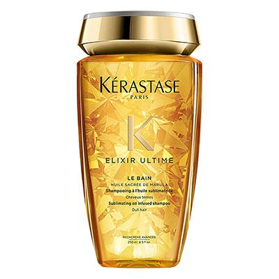 Kérastase Elixir Ultime šampon za kosu