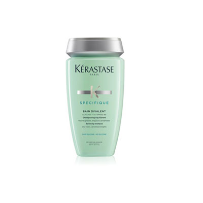 Kerastase specifique šampon za kosu