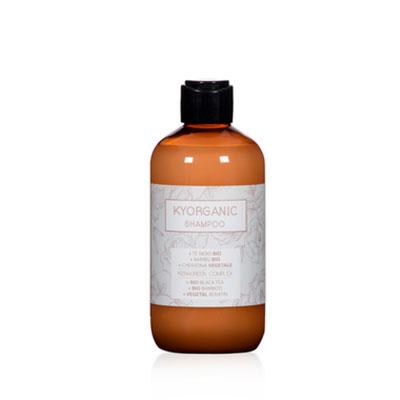 kyo kyorganic sampon za suvu kosu