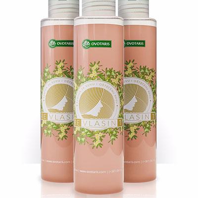 revlasin šampon za kosu