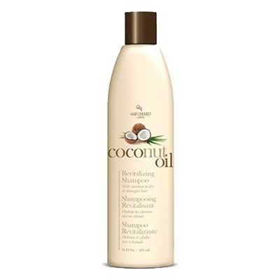 Hair Chemist šampon za kosu