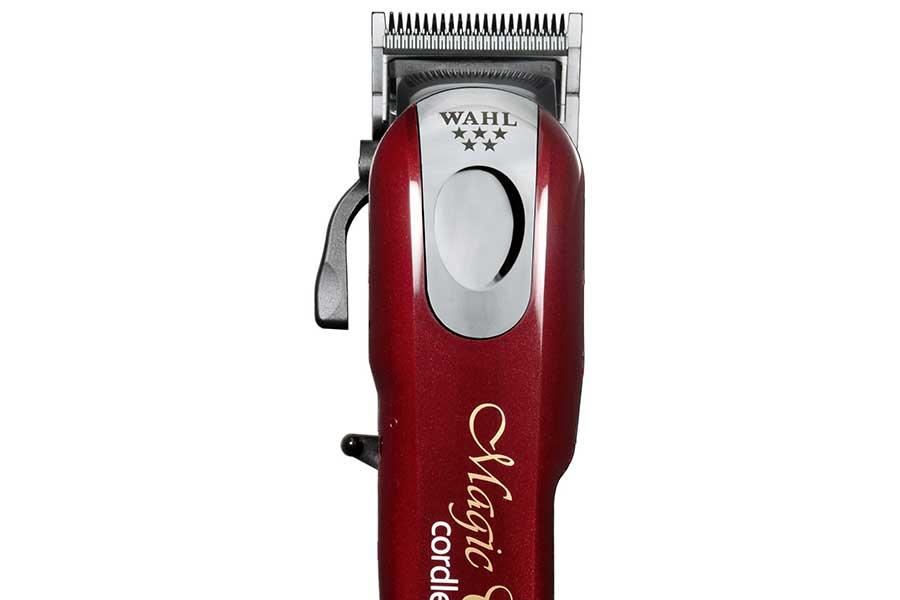 Mašinica za šišanje kose
